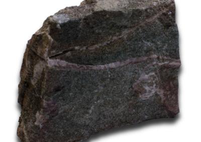 roccia arenaria